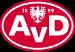 Automobilclub AVD