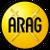 Schutzbrief ARAG
