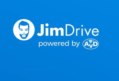 JimDrive wird durch AVD weitergeführt